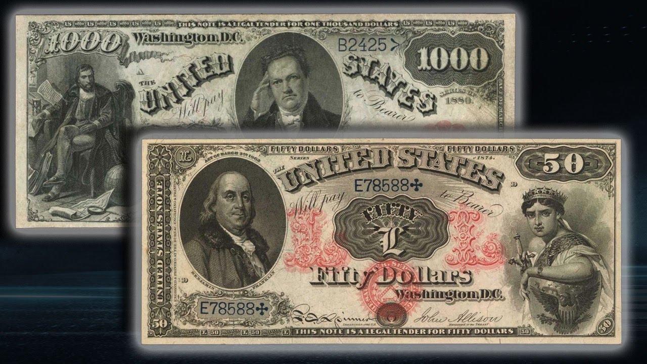 foto de Uncategorized   Coin News