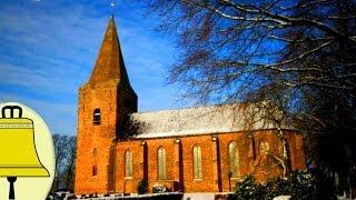 Gij dienaars aan den Heer gewijd: Hervormde Nicolaaskerk Onstwedde