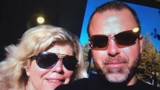 Mother, son stranded in New Mexico after U-Haul stolen