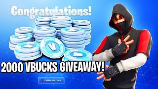 #FORTNITE LIVE EVENT!! T-series or Pewdiepie?!| #VbuckGiveaway!! #Customs with subs!! Code dawgmccc