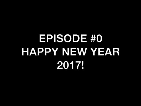 yak italian episode 0 happy new year 2017 why launch a youtube channel