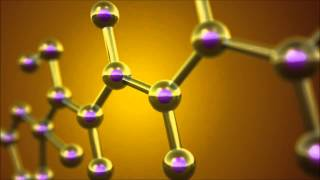 Vitamin C Ester   Ascorbyl Palmitate for Skin Care in LifeCell