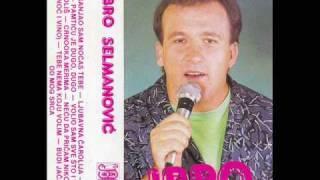 Ibro Selmanovic-Sada kad se rastajemo 1982
