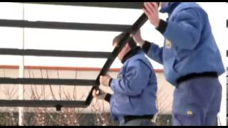 carport Videos