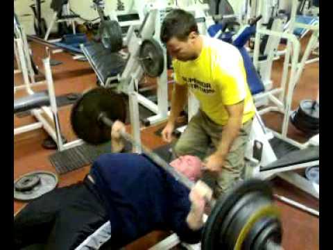 Kane Atlas Gym Dublin Ireland Irish Body Builder Power