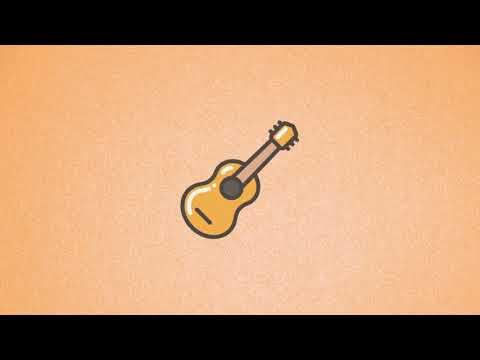 (FREE FOR PROFIT) Porch - Chill Guitar Hip Hop/Rap Beat *NO TAGS*