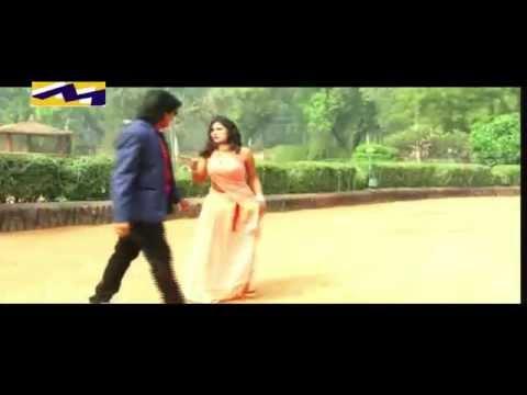 Gori lagal Na Kara Laikan Se - Bhojpuri Hot Songs 2014 |  Latest  Bhojpuri Song