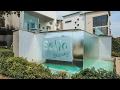 2 Bedroom Duplex for sale in Gauteng   Johannesburg   Fourways Sunninghill And Lonehill  