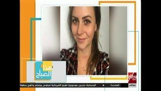 بالفيديو - ريم الشاذلي تكشف سبب تركها عملها في أحد المواقع الفرنسية