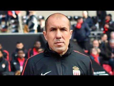 Leonardo Jardim the NEXT Manchester United Manager | The Football Terrace