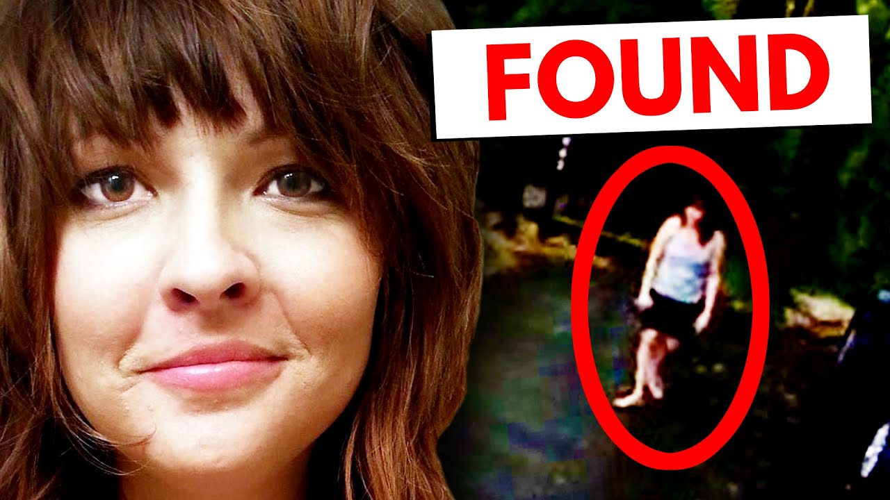 Unexplained Disappearances With Unexpected Twists: Unsolved Mystery Stories | Crime Documentary