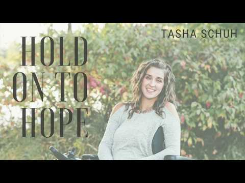 """Hope"" by Tasha Schuh Full Song Release"