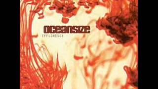 Oceansize - Long Forgotten