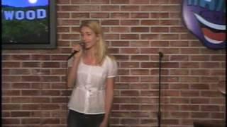 Liisa Evastina - Stand Up