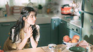 [MV] 유키카 YUKIKA - 「좋아하고 있어요(Cherries Jubiles)」