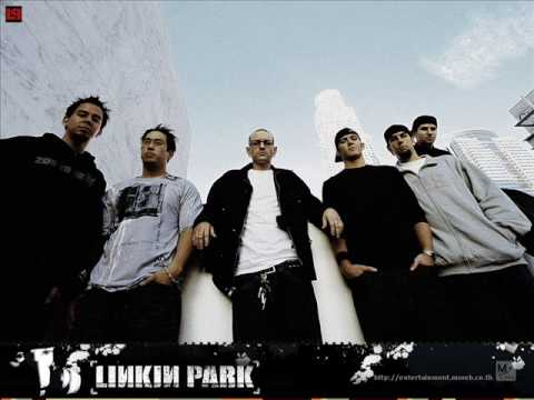 Linkin Park  Runaway Reanimation Edition