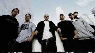Linkin Park - Runaway (Reanimation Edition)