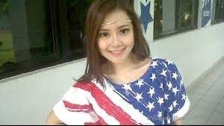 Rere Regina Coba Tiru Kesuksesan Ayu Ting Ting Mp3