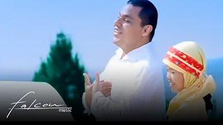 Haddad Alwi & Vita - Rindu Muhammadku (Official Karaoke Video)