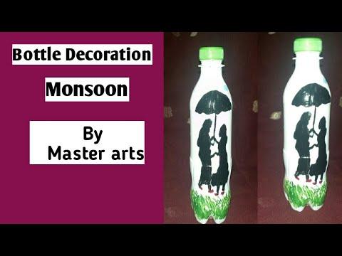 diy-bottle-decorating-ideas/couple-bottle-lamp/-bottle-art|masterarts