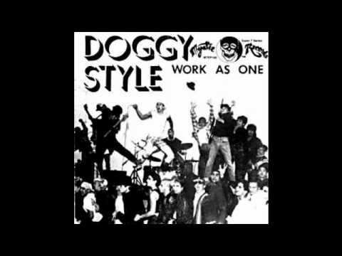 Doggy Style - Nymphomanic