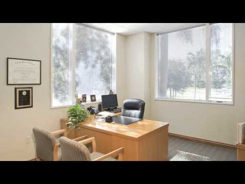 Sandler Medical Plaza | Boca Raton | For Sale