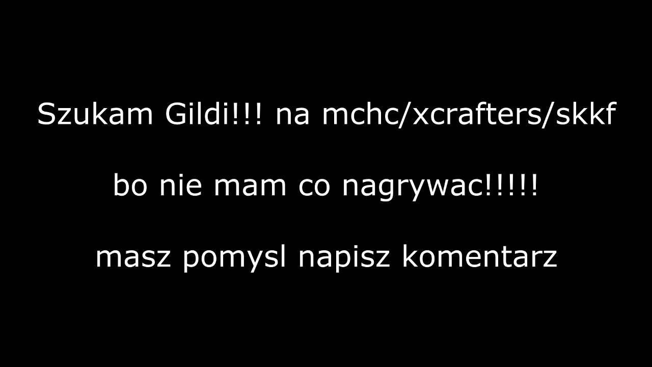 non stop szukam zony Gdańsk