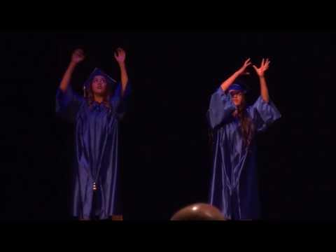 "<span class=""title"">ASL National Anthem (Audio Description Intro)</span>"