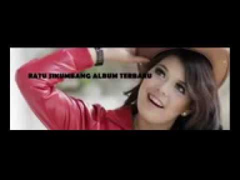 Album Lagu minang Ratu Sikumbang Terbaru [FULL] 15 Jan 2017