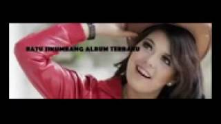 Video Album Lagu minang Ratu Sikumbang Terbaru [FULL] 15 Jan 2017 download MP3, 3GP, MP4, WEBM, AVI, FLV Maret 2018
