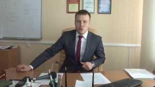 видео В Краснодарском крае выбрали социально ответственные организации