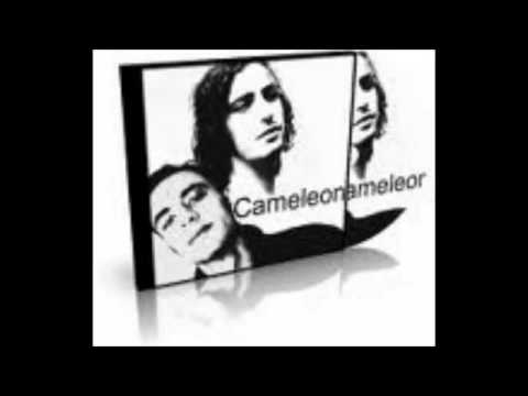 groupe cameleon wallah mp3 gratuit