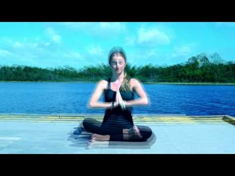 clear-your-mind-with-jewelry.yoga