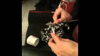 comment tricoter katia papillon