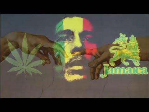 Jamaika // Rah-Ckiky