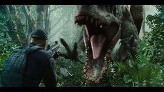 Action War Movies 2017 Full Length Movies English Top Adventure Movies Action Movies Hig Ratig