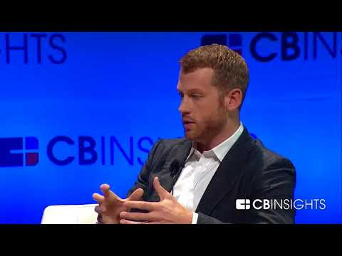 Kyle Vogt, Co-founder & CEO, Cruise Automation On Lidar
