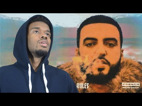 french-montana-jungle-rules-album-review