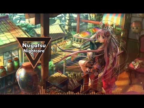 Nightcore - Kids
