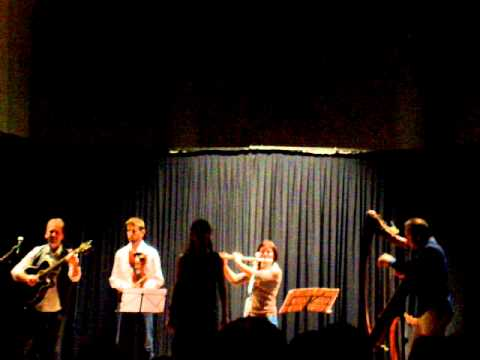 NAOMH PADRAIG 2012 - Calösch d' Ada (3)