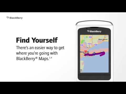 Pearl Flip 8220 BlackBerry.flv