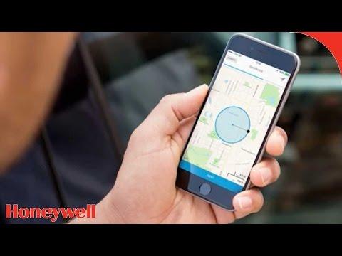 Dobrý iPhone App pre dátumové údaje