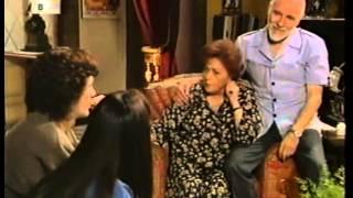 Разлученные / Desencuentro 1997 Серия 54