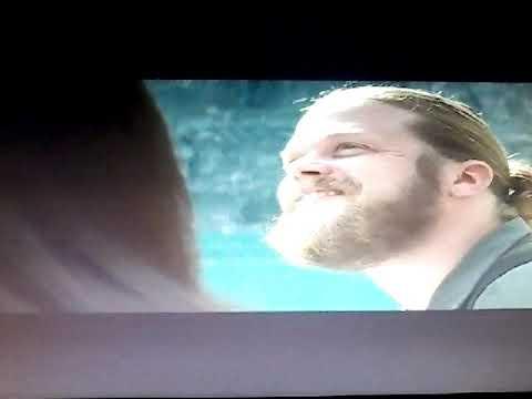 Hunger Games: Il canto della Rivolta Pt 1 ASSALTO DIGA