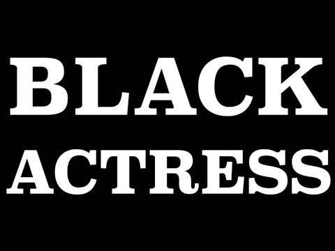 Issa Rae Backs New Webseries That Aims To Show Black Women As More Than Stereotypes
