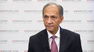 MRD negativity using deep sequencing is a major prognostic factor in myeloma