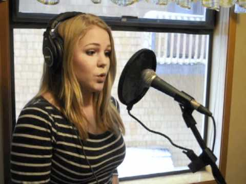 Adele turning tables cover by sydney jackson youtube - Turning tables adele traduction ...