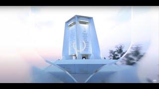 Rahenge Khilafat Se Wabasta Hum | Urdu