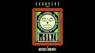 Crookers - Springer (We Don