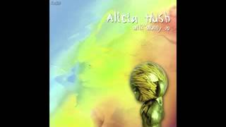 Alicia Hush   Girl Tuesday Berk Offset´s Delishious Rmx